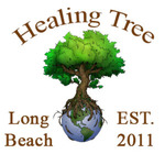 Healing Tree Holistic Association