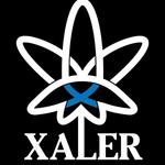 Xaler - Culver City