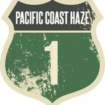 Pacific Coast Haze - Murrieta