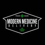 Modern Medicine Delivery