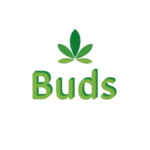 Buds Delivery - Chandler