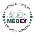 Medicine Express - Fairfield