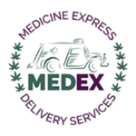 Medicine Express - Vacaville