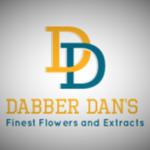 Dabber Dans - Apple Valley