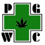 Pacific Greens