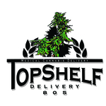 TopShelf Delivery