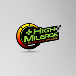 High Mileage  Open 24 Hours