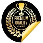 Premium Quality Care