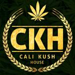 Cali Kush House -Normal Heights