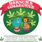 Barnum's Collective