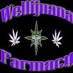 Wellijuana Farmacy