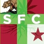 Santa Fe Co-Op