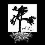 HDC - Yucca Valley