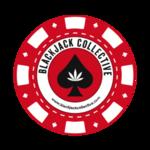 Blackjack Collective Delivery - North Las Vegas