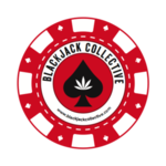 Blackjack Collective Delivery - West Las Vegas