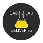 Dab Lab Fresno