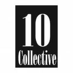 10 Collective