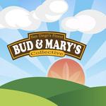 Bud & Mary's