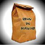 Brown Bag Dispensary