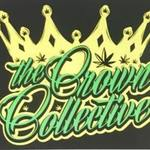 The Crown Collective - Rialto