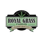 Royal Grass Farms