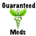 Guaranteed Meds
