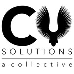 CY SOLUTIONS - Palm Springs