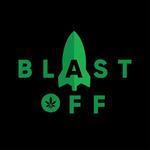 BLAST OFF - Anaheim
