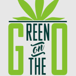Green on the Go - Fremont