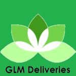 GLM Deliveries