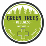Green Trees Wellness