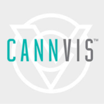 CANNVIS
