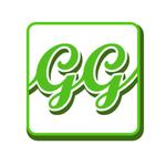 Grandma's Goodies Delivery - San Francisco