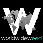 World Wide Weed