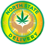 North State Delivery