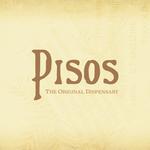 Pisos - The Strip