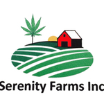 Serenity Farms Inc. Roseville/Rocklin/Granite Bay/Wheatland
