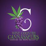 Wine Country Cannasseurs - Napa