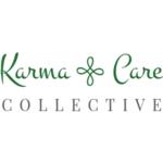Karma Care Collective