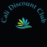 Cali Discount Club