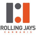 Rolling Jays