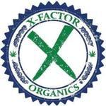 X Factor Organics
