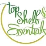 Top Shelf Essentials