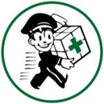 PRC Delivery - Santa Ana