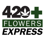 420 Flowers Express