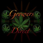 Growers Direct Delivery