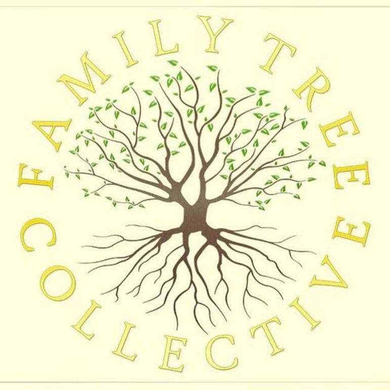 A Family Tree Delivery - Long Beach, CA - Reviews - Menu - Photos ...