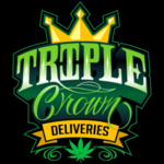 Triple Crown Delivery