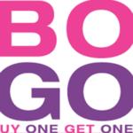 BOGO MALL - Pomona