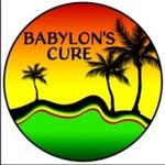 Babylon's Cure